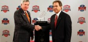 Mack_Brown_Nick_Saban_2013