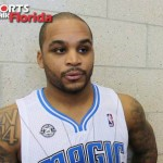 Magic_Jameer_Nelson_2013