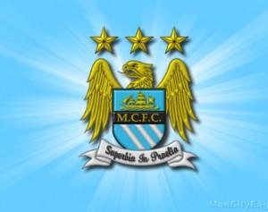 Man City_2013