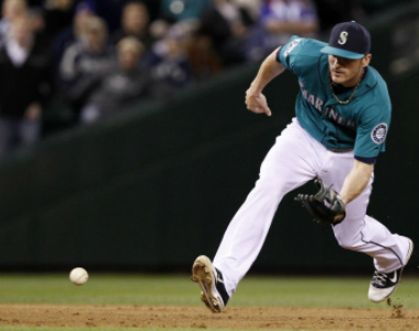 Mariners_Brendan_Ryan_2013