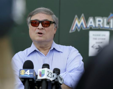 Marlins_Jeffery_Loria_2013