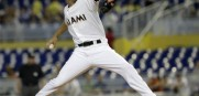 Marlins_Turner_2013