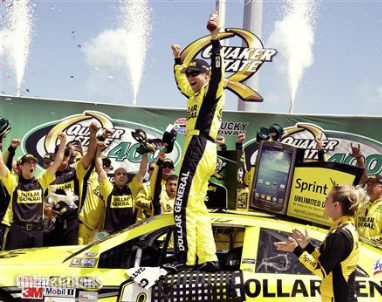 Matt_Kenseth_2013