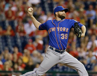 Mets_Bobby_Parnell_2013