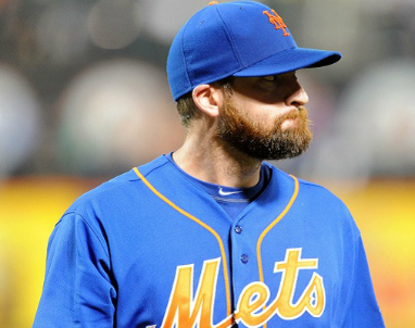 Mets_Parnell_2013