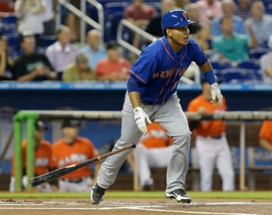 Mets_Reuben_Tejada_2013