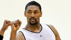 Metta_World_Peace_2013