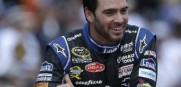 NASCAR_Jimmie_Johnson_2013