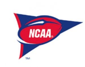 NCAA_2013