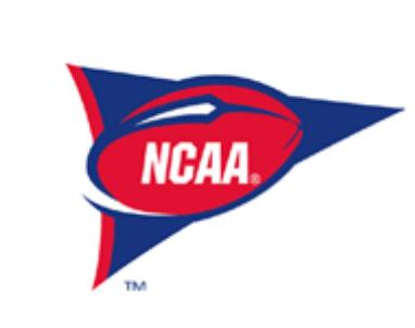 ncaa football logos college football recruiting news rumors
