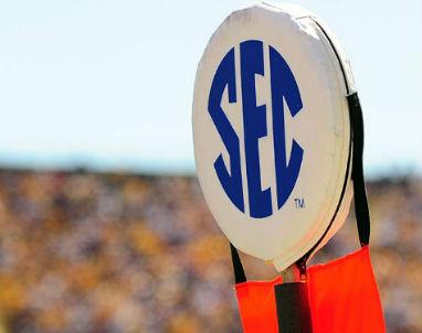 NCAA_SEC_2013