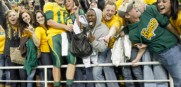 NDSU_ESPN_2013
