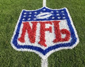 NFL_2013