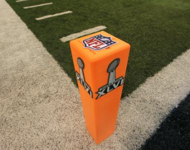 NFL_Field_2013