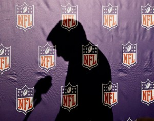 NFL_Speaker_2013