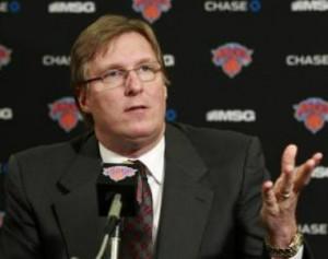 NY Knicks_2013