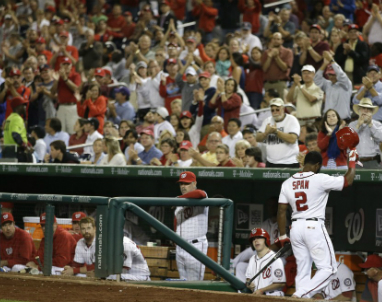 Nationals_Denard_Span_2013
