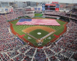 Nationals_Park_2013