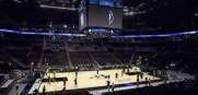 Nets_Stadium_2013