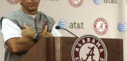 Nick_Saban_2013