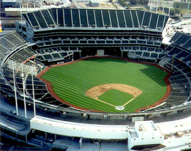 Oakland_Coliseum_2013