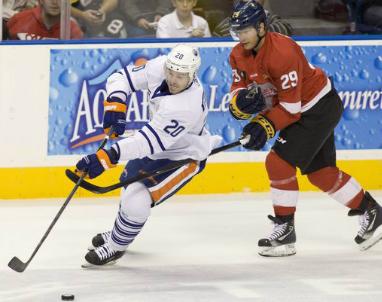 Oilers_Eric_Belanger_2013