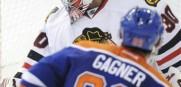 Oilers_Gagner_2013