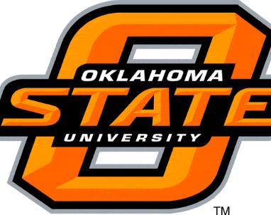 Oklahoma_State_Logo
