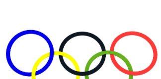 Olympics-WADA