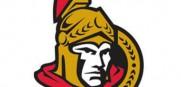 Ottawa_Senators_2013