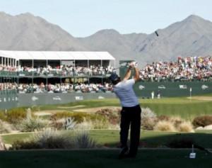 PGA_Tour_2013