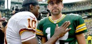 Packers_Aaron_Rodgers_Redskins_Robert_Griffin_III_2013