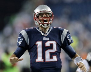 Patriots_Tom_Brady_2013