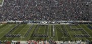 Penn State_2013