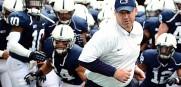 Penn_State_Football_2013