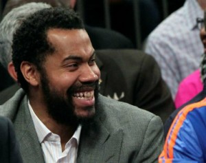 Pistons_Rasheed_Wallace_2013