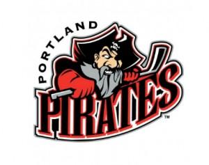 Portland Pirates_2013