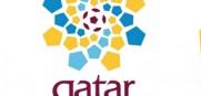Qatar_2013