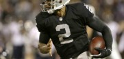 Raiders_Pryor_2013