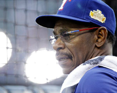 Rangers_Ron_Washington_2013