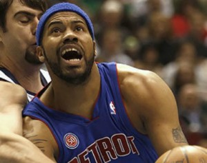 Rasheed_Wallace_2013