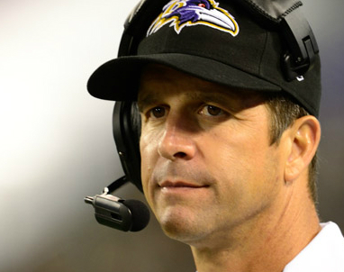 Ravens_Harbaugh_2013
