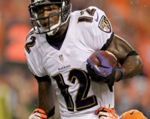 Ravens_Jacoby_Jones_2013