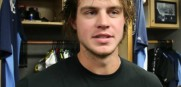 Rays_Wil_Myers_2013