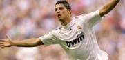 RealMadrid_Ronaldo_2013