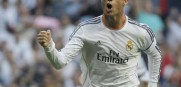 Real_Madrid_Gareth_Bale_2013