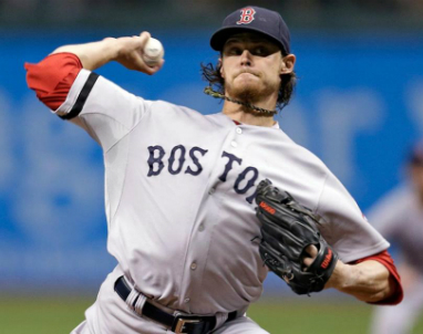Red_Sox_Clay_Buchholtz_2013
