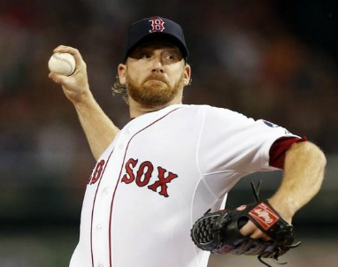 Red_Sox_Ryan_Dempster_2013
