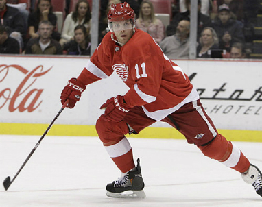 Red_Wings_Daniel_Cleary_2013