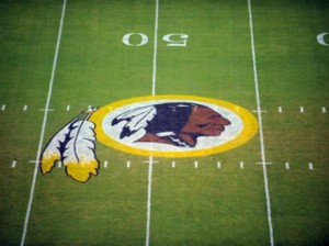 Redskins_Field_2013